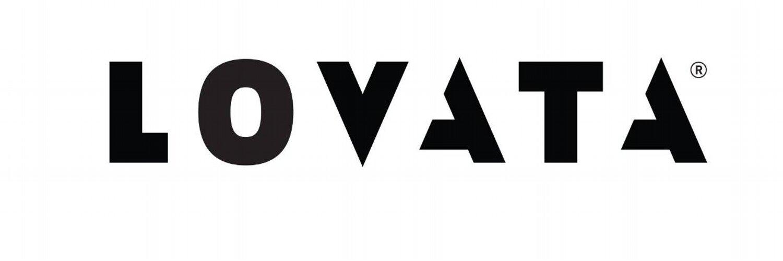 LOVATA logo