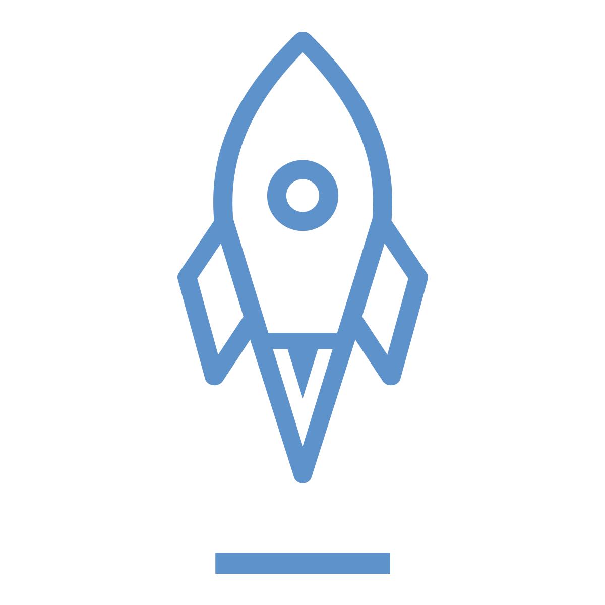 LaunchCode logo