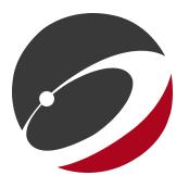 Mars Translation logo