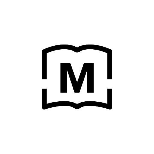 MotaWord logo