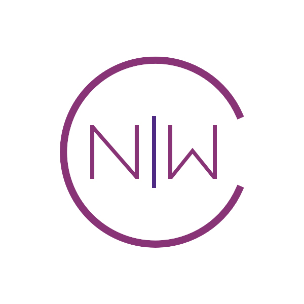 Nika White Consulting logo