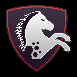 Online ADA logo