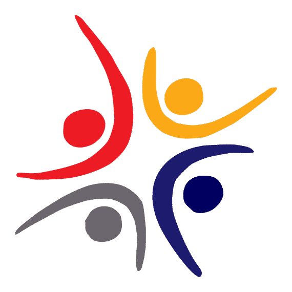OrgAnalytix logo