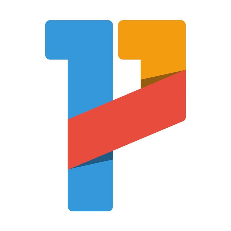 Pa11y logo