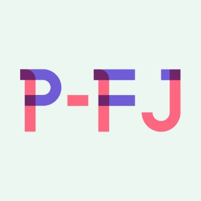 People-First Jobs logo