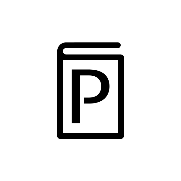 People of Color in Publishing logo