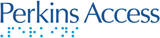 Perkins Access logo