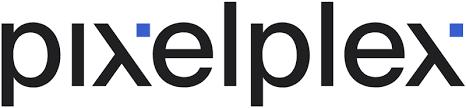 PixelPlex logo