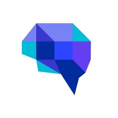 pymetrics logo