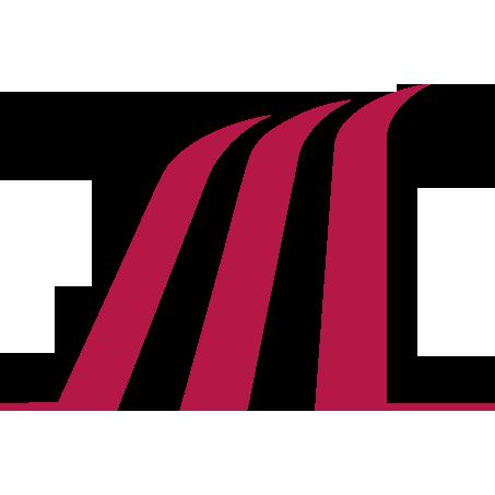 RecruitMilitary logo