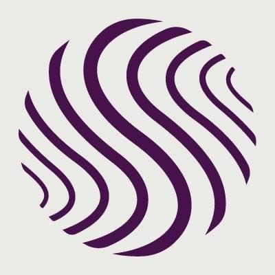 Seramount logo