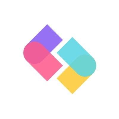 SheCodes logo