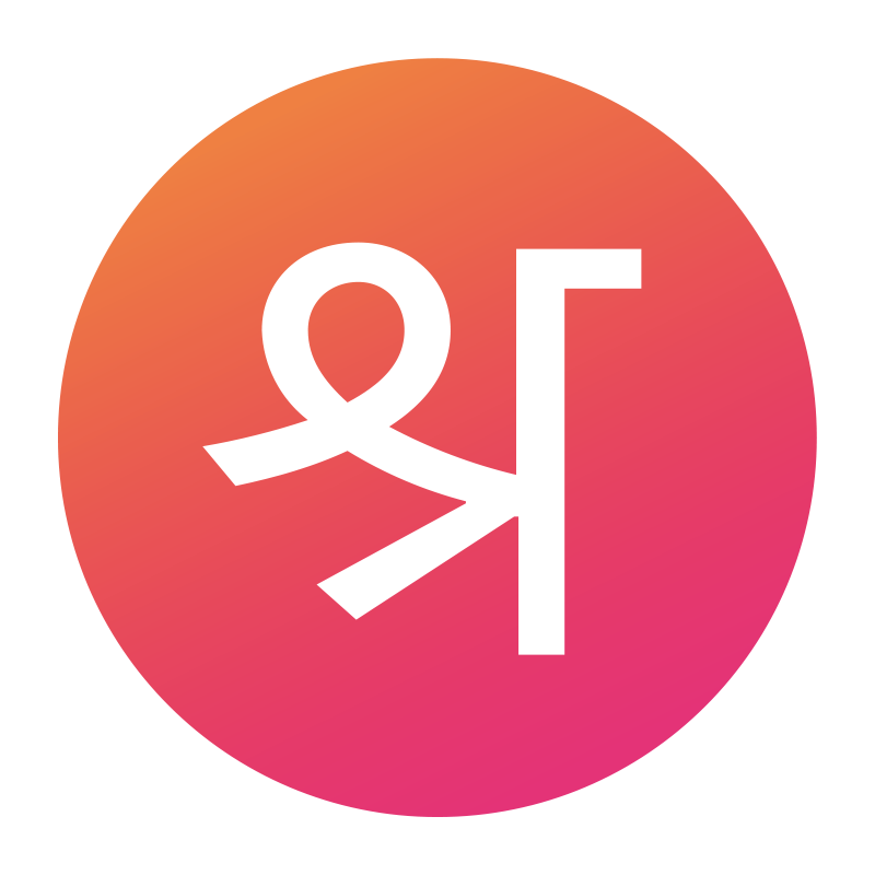 Shravan logo