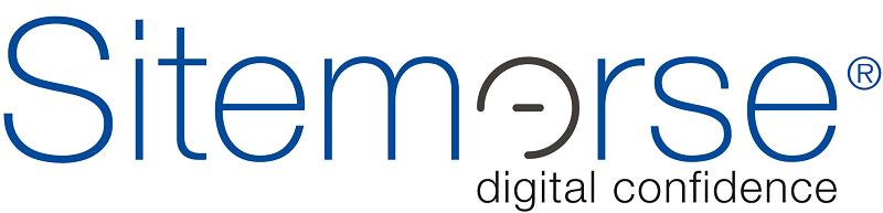 Sitemorse logo