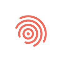 Smartling logo