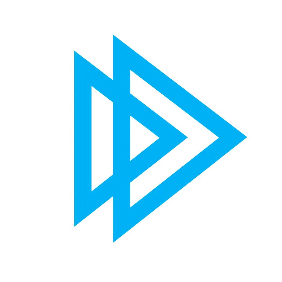 Straker Translations logo