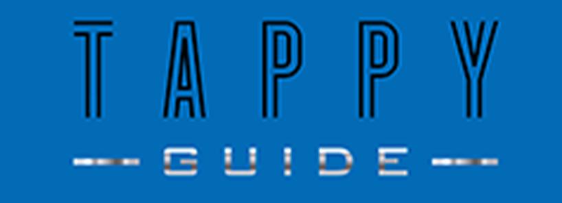Tappy Technology logo