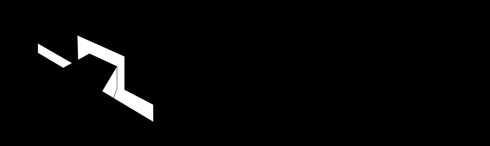 Tenon logo