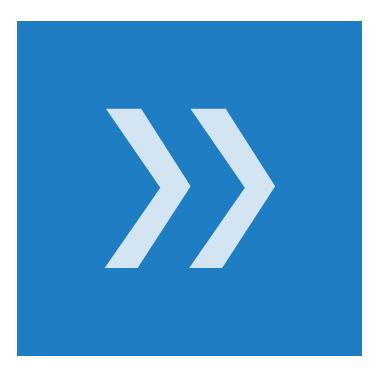 Text Metrics logo