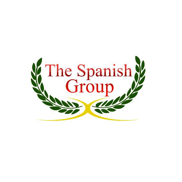 The Spanish Group logo