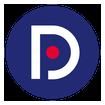 TonyDoor logo