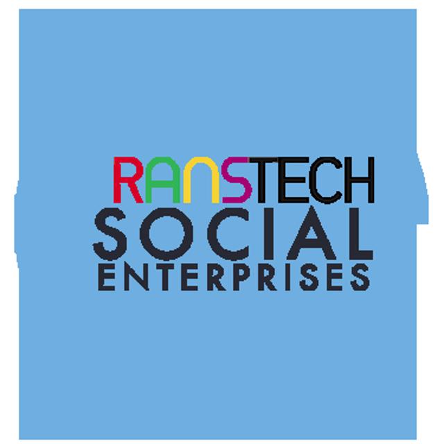 TransTech Social logo
