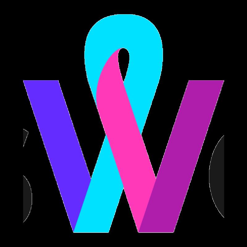 TransWork logo