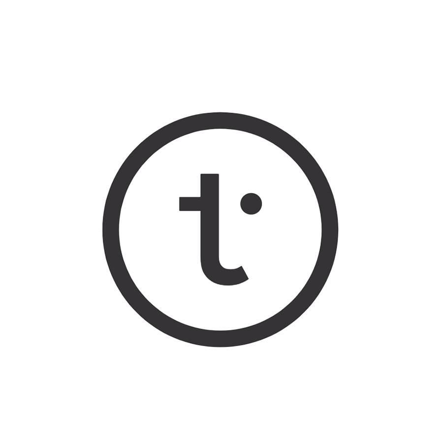 Translated logo