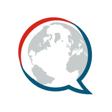 TranslationServices logo