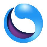 TrustSphere logo