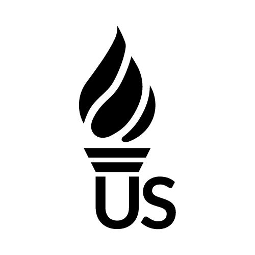 U.S. Language Services logo