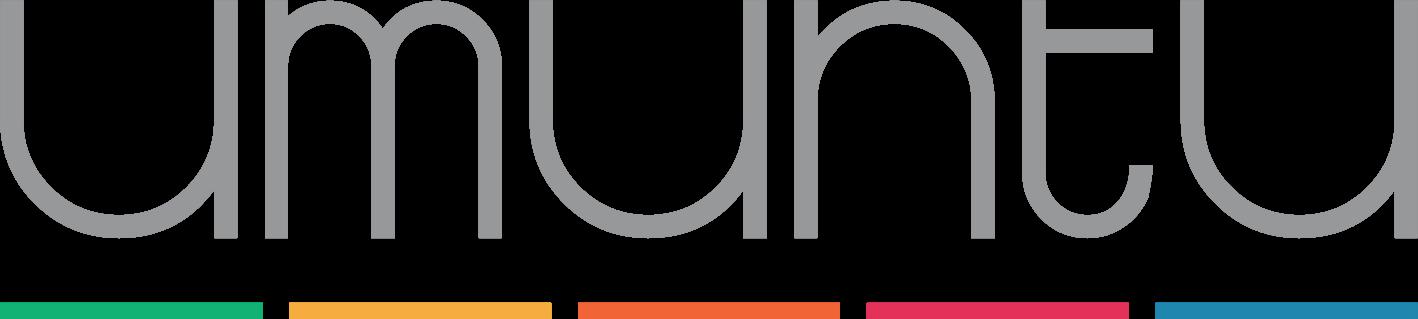 Umuntu logo