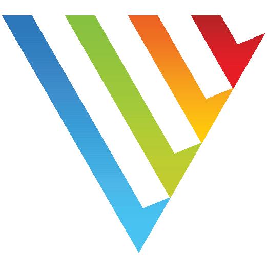 VITAC logo