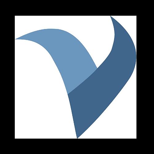 Vanan Services logo