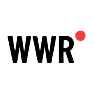 We Work Remotely logo