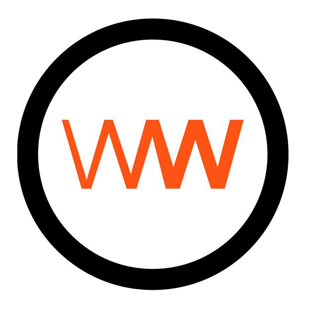 Work Wider logo