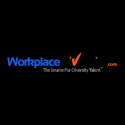 Workplace Diversity logo